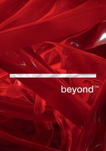 beyondTM 003 von eins-a