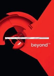 beyondTM 004 von eins-a