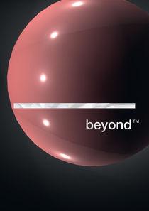 beyondTM 006 by eins-a
