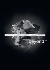 beyondTM 007 by eins-a