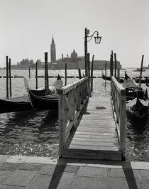 Venice | Venedig von Alexander Borais