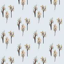 Copses  by Tasha Goddard