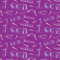 I Can!  by Tasha Goddard