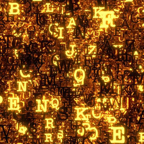 130525-buchstabenstapel