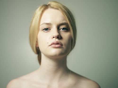 Bere-portrait-simple