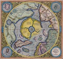 North-pole-map-1595-dot-3111x2913