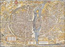 Paris-1550-dot-6108x4444