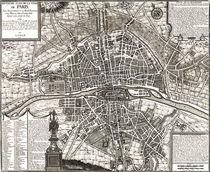Paris-map-1643-dot-3883x3176