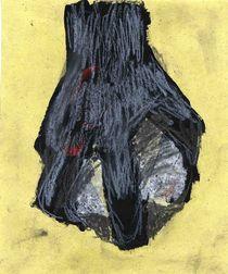Holding Stone I von ibrahim-yildiz