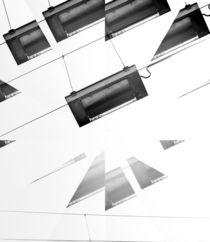 Streetart-spiegel-stolper-034