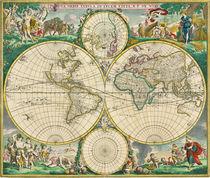 World-map-1670-dot-4000x3392