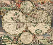 World-map-1671-dot-4000x3428