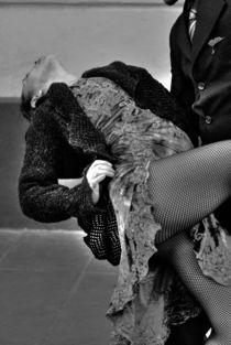 tango dance by mariana clotta