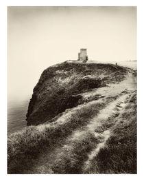 West Ireland von Linde Townsend