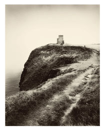West Ireland by Linde Townsend