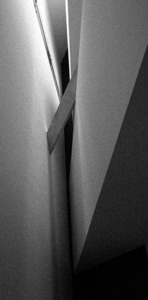 Fragmente by Daniel Mittermeier