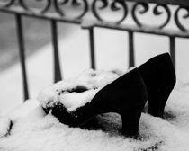 Schneeschuhe von STEFARO .