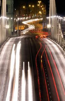 traffic  by marunga