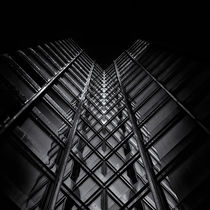 No 11 King St W Toronto Canada by Brian Carson