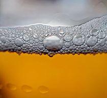 Noch ein Bier? von anowi