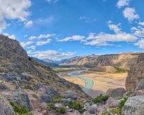 El-chalten-tal-hdr-panorama-5zu4