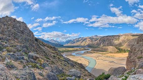 El-chalten-tal-hdr-panorama-16zu9c