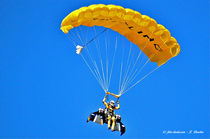 Jet-2012-09-16-10030