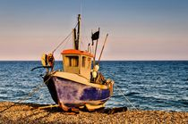 Fishing-boat-dot-jeremy-sage