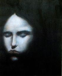 Eulogy by Rodrigo Martan