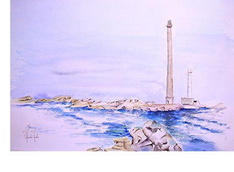 Fbretagneleuchtturm-vonlilia