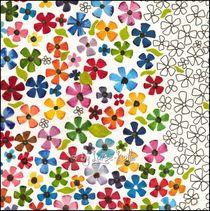 Blüten von luise-lotte
