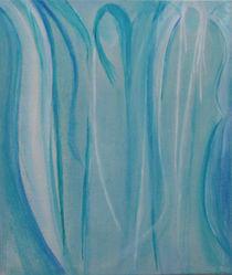 Angel of Feelings von Carmen Weßling