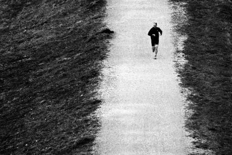Img-1620-die-zeit-rennt