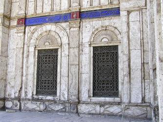 Sultan-ali-moschee-kairo-egypten