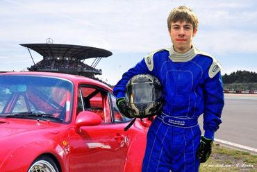 Racing-01