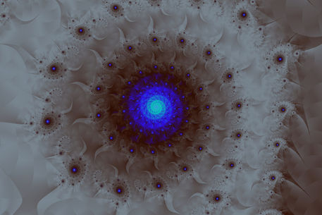 Spiral-dot-into-dot-blue-dot-s20130528-dot-01-dot-9000x6000