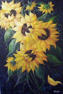 3-dancing-sunflowers