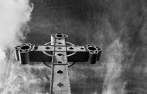 Himmelskreuz by Ralph Patzel