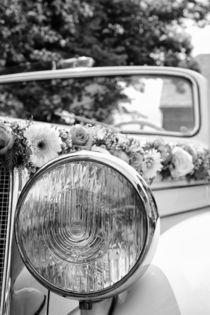 Wedding von Ralph Patzel
