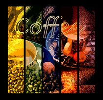 COFFEE by Eckhard Röder