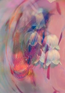 """""""FOTOMALEREI"""" by © Ivonne Wentzler"""