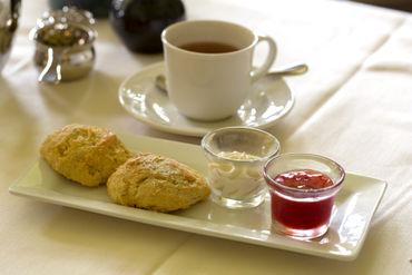 Afternoon-tea0280