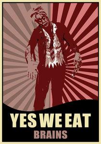 Yes-we-eat-by-sandra-capljak