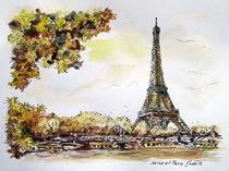 Seine-et-paris