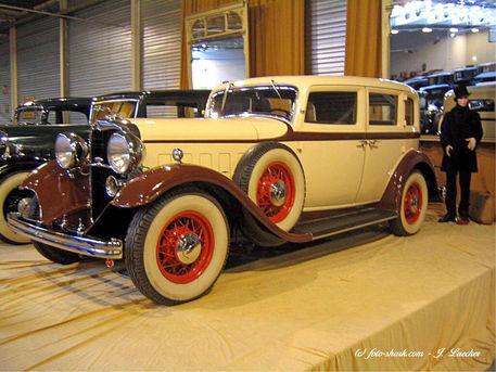 Oldtimer-limo-1