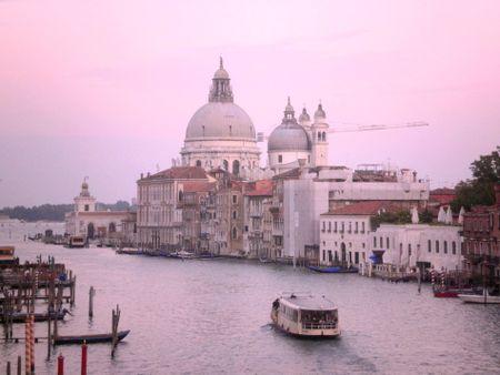 Venedig-kgk-007cv
