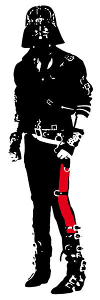 Vader-jackson-neu-3