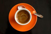 Cup of Coffee von aremak