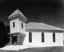Methodist-church-smith-county-tennessee