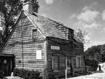 Old-schoolhouse